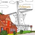MALRegional - Fehmarn