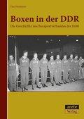 Boxen in der DDR