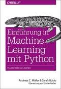 Einführung in Machine Learning mit Python