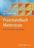 Praxishandbuch Mieterstrom