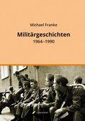 Militärgeschichten