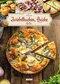 100 Ideen Zwiebelkuchen, Quiche & Co.