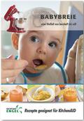Babybreie - Rezepte geeignet für KitchenAid