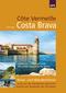Côte Vermeille, Costa Brava