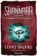Die Shannara-Chroniken: Die Erben von Shannara - Heldensuche