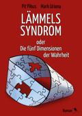 Lämmels Syndrom