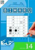 Bimaru - Bd.14