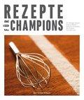 Rezepte für Champions