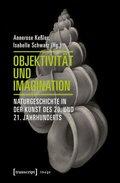 Objektivität und Imagination
