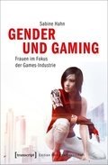 Gender und Gaming