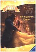 Disney Die Schöne und das Biest (live action): Ein magischer Zauber