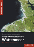UNESCO Weltnaturerbe Wattenmeer