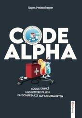 Code Alpha