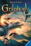 Gryphony - Der Bund der Drachen
