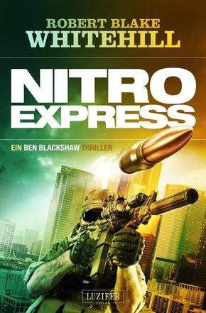 Nitro Express