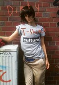 Dirty T-Shirt Culture