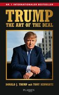 Trump - The Art of the Deal
