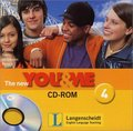 The New You & Me: CD-ROM; Bd.4