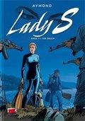 Lady S. - Der Bruch