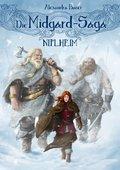 Die Midgard Saga - Niflheim