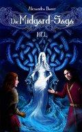 Die Midgard Saga - Hel