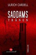 Saddams Tränen