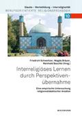 Interreligiöses Lernen durch Perspektivenübernahme
