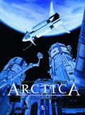 Arctica - Das Ultimatum