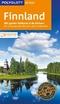 POLYGLOTT on tour Reiseführer Finnland