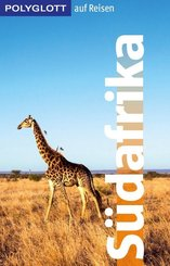 Polyglott auf Reisen Südafrika