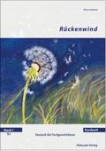 Rückenwind, Kursbuch - Bd.1
