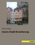 Innere Stadt-Erweiterung