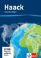 Der Haack Weltatlas, Stumme Karten. Kopiervorlagen auf CD-ROM
