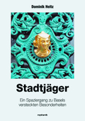 Stadtjäger