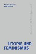Utopie und Feminismus