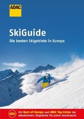 ADAC SkiGuide