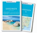 MERIAN momente Reiseführer Sardinien