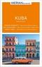 MERIAN momente Reiseführer Kuba