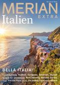 MERIAN extra Italien