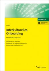 Interkulturelles Onboarding