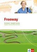 Freeway, Ausgabe Soziales ab 2017: Workbook