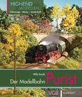 Der Modellbahn-Purist