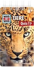 Quiz Tiere - Was ist was Quiz