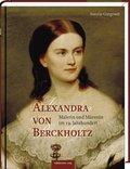 Alexandra von Berckholtz