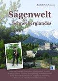 Sagenwelt des Schneeberglandes
