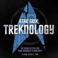 Star Trek Treknology