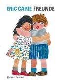 Freunde, Midi-Ausgabe