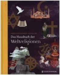 Das Hausbuch der Weltreligionen, Jubiläumsausgabe