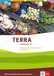 TERRA Geographie, Differenzierende Ausgabe ab 2016: 7./8. Klasse, Differenzierende Kopiervorlagen mit CD-ROM