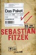 Das Paket